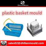 basket mould (2)