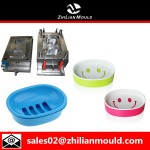 soap box mould