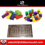 lego mould