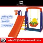 slide mould