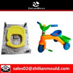 toy car part mould