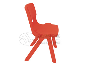 plastic chair mould